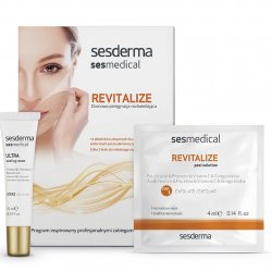 SeSDERMA SESMEDICAL Revitalize
