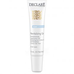 Declare Revitalising Eye Contour Gel