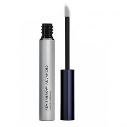 Revitalash RevitaBrow Advanced Eyebrow