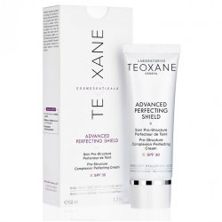 Teoxane Advanced Perfecting Shield SPF 30