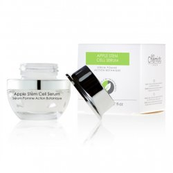 skinChemists Apple Stem Cell Serum