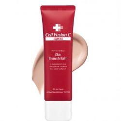 Cell Fusion C Expert Skin Blemish Balm