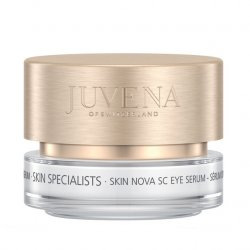 JUVENA SKIN NOVA SC EYE SERUM