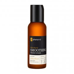 Phenome Smoothing Shower Cream