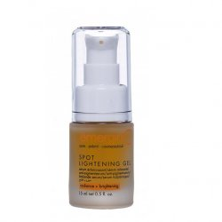 EmerginC Spot Lightening Gel