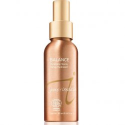 Jane Iredale Spray Balance