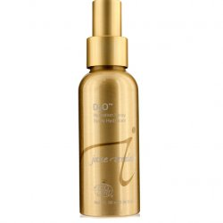 Jane Iredale Spray D20