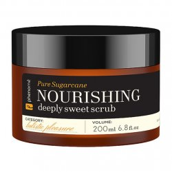 Phenome Nourishing Deeply Sweet Scrub