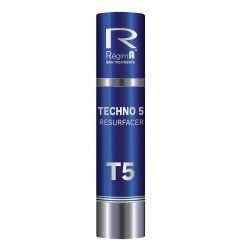 Regima Techno 5 Resurfacer