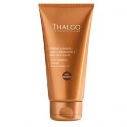Thalgo Self Tanning Cream