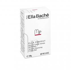 Ella Bache Tomato Cleansing Cream Bar