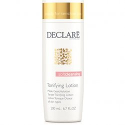 Declare Tender Tonifying Lotion
