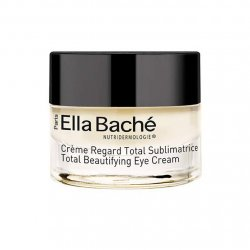 Ella Bache Total Beautifying Eye Cream