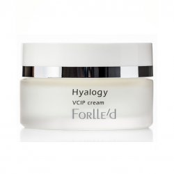 Forlled Hyalogy VCIP Cream