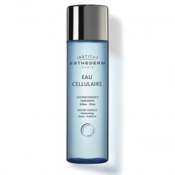 Esthederm Cellular Water Watery Essence