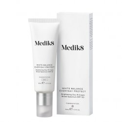 Medik8 White Balance Everyday Protect