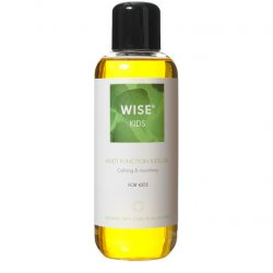 Wise Multi Function Kids Oil