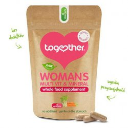 Together Womans Multi