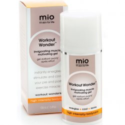 Mio Workout Wonder