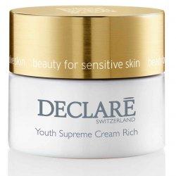 Declare Youth Supreme Cream Rich