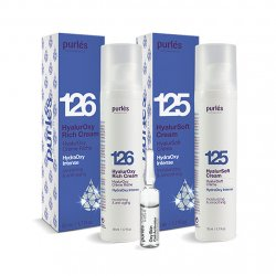 Purles HydraOxy Intense 125 i 126