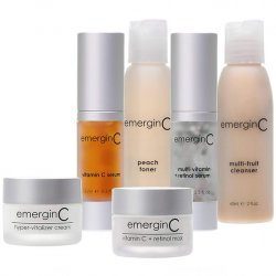 EmerginC Trial / Travel Set